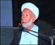 احیا ئے امر آئمہ   Ahya e Amr e Aima by Molana Sabri - Urdu