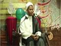 Short Clip   A Sacred Union: A Guide to a Prosperous Marriage   Sheikh Usama AbdulGhani - English