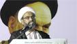 [26th Barsi Imam Khomeini (R.A)] Speech : H.I Asghar Shaheedi - 06 June 2015 - Urdu