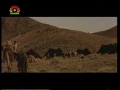 Abraham - The Messenger - Part 6 of 6 - Persian with English Subtitles