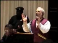 New Black Panther Party vs the Axis of Evil -Imam Muhammad Asi- 03-22-2002 Part 7 of 9-Englishh