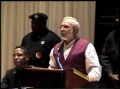 New Black Panther Party vs the Axis of Evil -Imam Muhammad Asi- 03-22-2002 Part 8 of 9-English