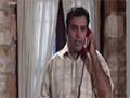 [04] Drama Serial - خاک وعشق - Urdu
