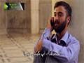 Drama - (مسافر ) Musafir - Farsi sub Urdu