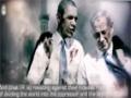 What makes America angry? - Farsi sub English