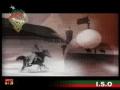 Imamia Students Organization 2009-bula rahi hai masiyat - Urdu
