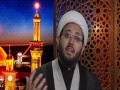 [11] The Journey of Husain (as)   A letter to the People of Basra   Sheikh Amin Rastani - English