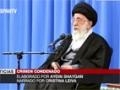 [03 Jan 2016] Líder iraní a saudíes: pagarán pronto por asesinato de Al-Nimr - Spanish