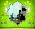 Clip-2 - Anbya-e-Ilahi Muallim-e-Insaniat - Ilahi Vs Maghrbi Talimi Nizam - Dec2015 - Br. Haider Ali Jaffri - Urdu