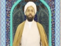 [Lesson 20] 110 Lessons for Life from the teachings of Imam Ali - English