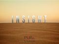 The Importance of Insight | Leader of the Muslim Ummah | Farsi sub English