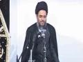 [Short Clip] عمل علم کی بنیاد پر ہونا چاہیے علامہ سید عقیل الغروی | Urdu