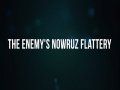 The Enemys Attempted Nowruz Flattery | Leader of the Islamic Revolution | English & Farsi