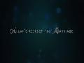 What Kind of Religion Do You Follow? | Agha Alireza Panahian | Farsi sub English